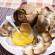 洋蓟最简单的吃法~水煮洋蓟