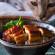 【视频】孤独的美食家~鳗鱼饭