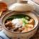 【视频】冬日的暖身砂锅~牛肉豆腐锅~孤独的美食家