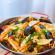 【视频】下厨的乐趣~西班牙海鲜饭