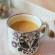 【视频】圣诞特辑~eggnog蛋酒和蛋酒咖啡