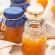 【视频】酸甜适口,清香宜人~香橙果酱 Marmalade