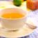 一次解决关于柚子茶的所有困惑~综合香橙柚子茶(附快速取橙子肉的方法)