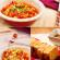 压箱底的私房菜~自制臭豆腐(两种吃法)