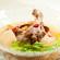 Amanda私房菜~酸萝卜水鸭粉丝汤