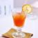 豆浆机食谱~木瓜银耳汁