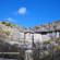 约克郡山谷国家公园游记(三)~冰河时期的地貌Malham Cove