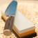 【视频】让厨刀重获新生~磨刀石的使用教程