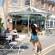西南海岸Cornwall夏末游记(三)~Rick Stein的海鲜餐厅