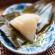 【视频】端午~清水白粽子
