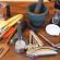 【视频】Amanda的厨具介绍——小工具篇