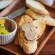【视频】鹅肝酱的简朴版本~法式鸭肝酱