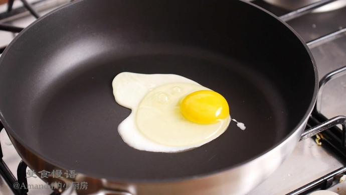 曼食慢语第75集厨具介绍之不粘[00_08_02][20141121-001223-1]