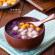 【曼食慢语】芋圆红豆汤