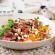 【曼食慢语】牛排沙拉~开胃爽口的夏日美食