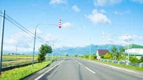 【曼食慢语】 日本夏日之旅2015
