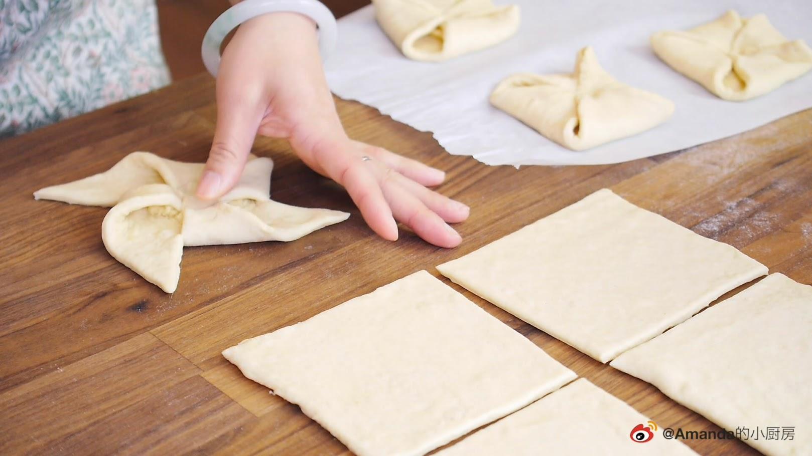 丹麦酥皮面包[00_08_17][20151203-132129-6]