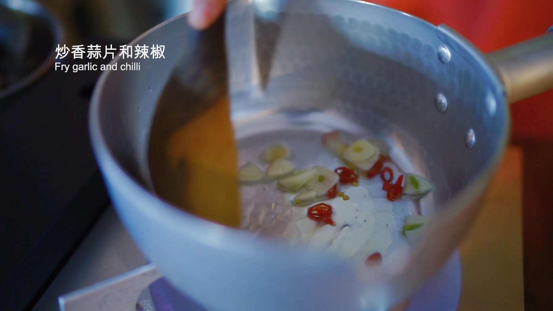 曼達小館 日式居酒屋系列_牡蠣[00_04_32][20151202-015213-3]