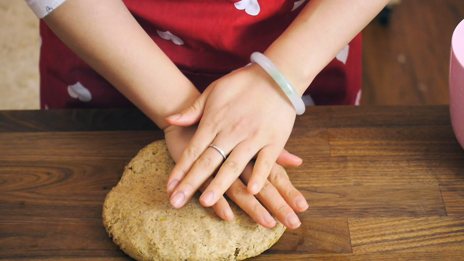 芬兰圣诞黑麦面包[00_04_49][20151224-063204-1]