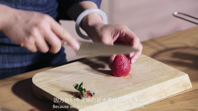 曼达小馆.下午茶系列.第三集.草莓果酱.AmandaTastes.Strawberry.Jam.EP03.1080p.x264-曼食文化.mkv_20160331_115018.857