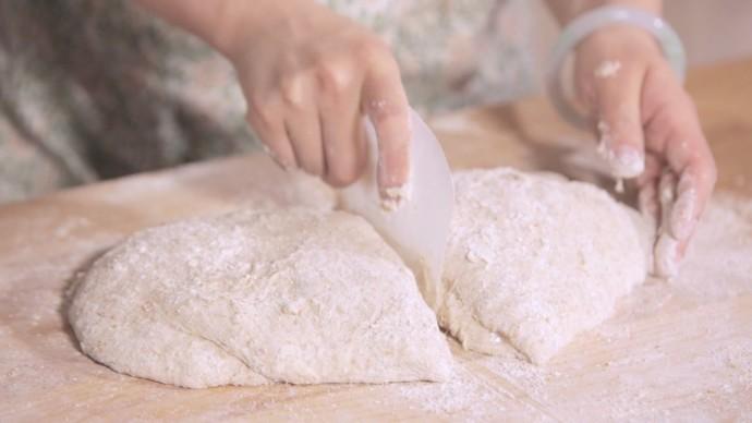 全麦面包6