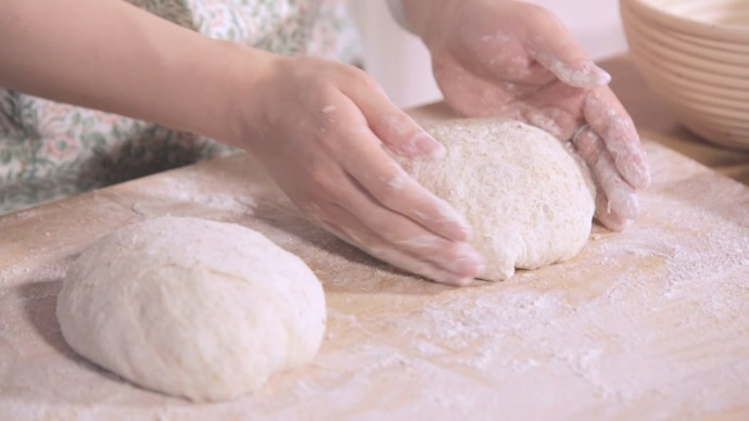 全麦面包7