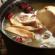 【曼食慢语】温暖心脾的一碗猪肚鸡,喝完能量满满!