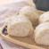 【曼食慢语】一款治好赖床绝症的大馒头:牛奶燕麦馒头