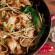 【曼食慢语】看了《白鹿原》,我不小心爱上那碗油泼辣子BiangBiang面