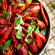 【曼食慢语】夏天不吃小龙虾,那你可能过了个假夏天:十三香小龙虾