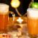 【曼食慢语】被《哈利波特》欺骗的童年,黄油啤酒里根本没啤酒