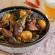 【曼食慢语】中秋家宴压轴菜,有肉有菜还有海鲜的啤酒鸭